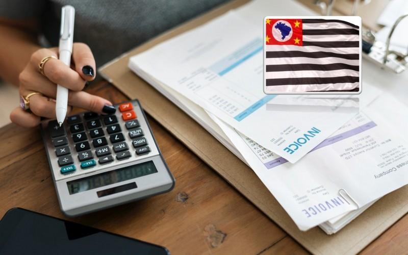 Assessoria fiscal sp