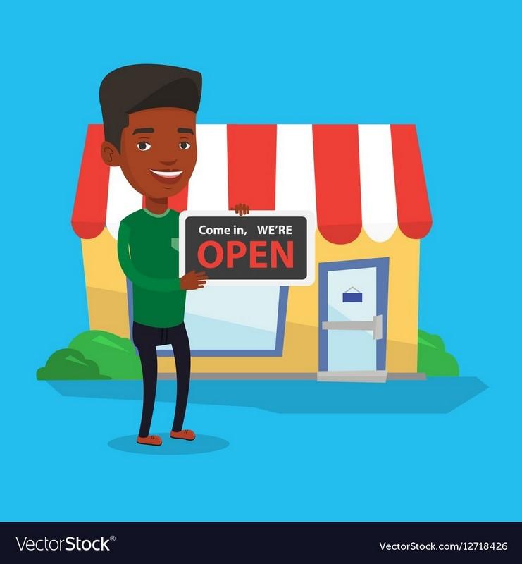 Consultoria contábil para abertura de empresa