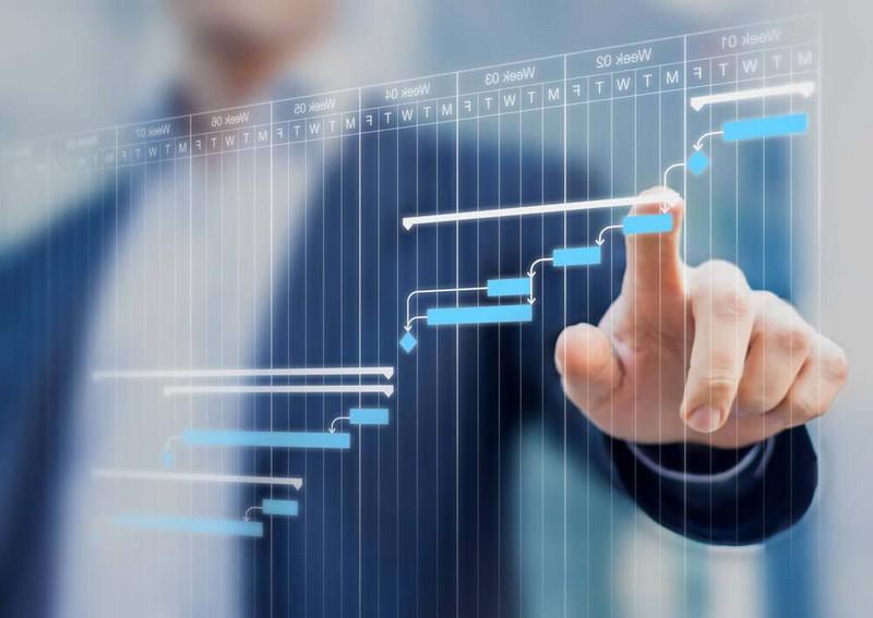 Consultoria e gestão contábil