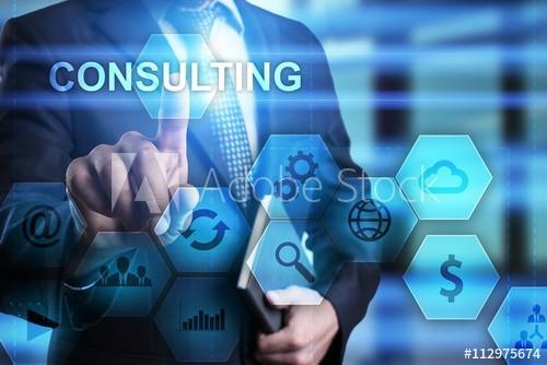 Contabilidade para empresas de serviços