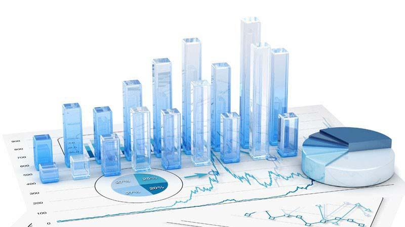 Empresas de contabilidade no centro de sp