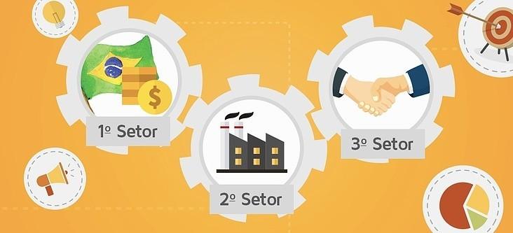 Escritório de contabilidade terceiro setor