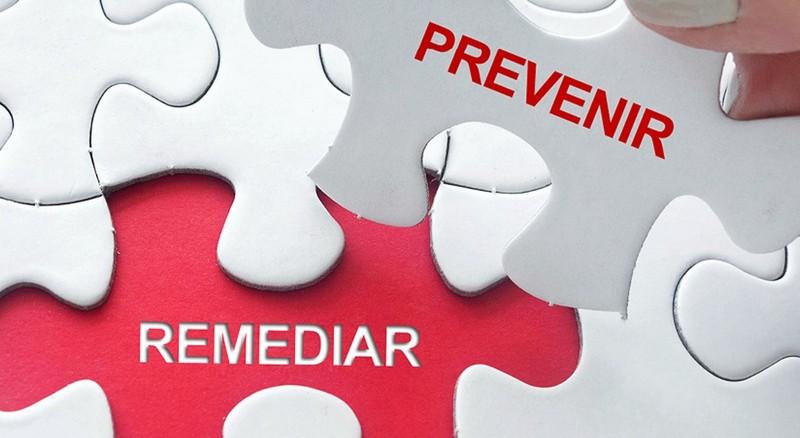 Planejamento tributário preventivo