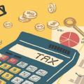 Consultoria fiscal tributaria