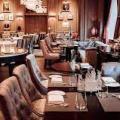 Contabilidade para hotéis e restaurantes