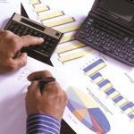 Consultoria fiscal e contábil