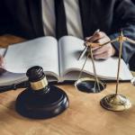 Contabilidade para advocacia