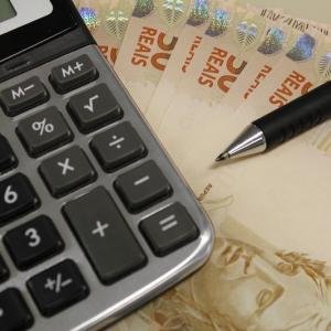 Consultoria em cálculo de impostos