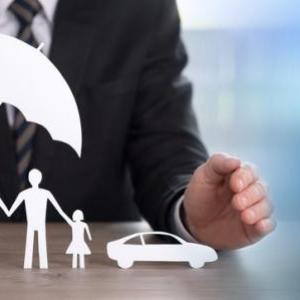 Contabilidade corretora de seguros