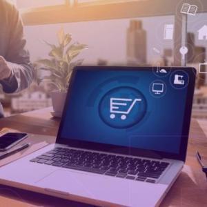 Contabilidade empresa e commerce