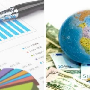 Empresa de contabilidade especializada em terceiro setor