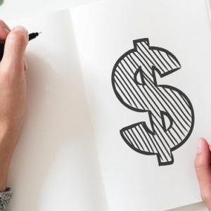 Prestação de serviços de contabilidade