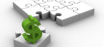 Consultoria contabil preço