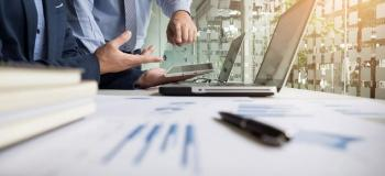 Consultoria sped fiscal