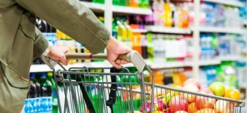 Contabilidade para comercio varejista