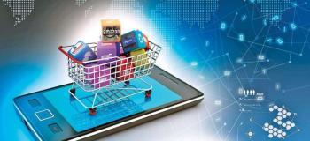Contabilidade e commerce