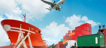 Contabilidade de empresas importadoras
