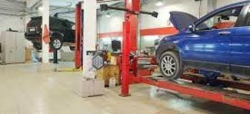 Contabilidade para oficina mecânica